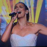 RT @carlyylalaa: @TheRickiLee umm DUDE that was amazing #gospelchoirsmakemecry #thanks #xfactorau http://t.co/cxlcwxM8R2