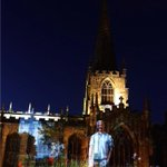 RT @FestivalMind: @NigelDunnett on @sheffcath making our city the greenest aesthetic place to live @RonFinleyHQ @LandscapeSheff http://t.co/TtHWgvK2nw