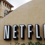 RT @SimonOstler: Netflix refuses CRTC order to turn over confidential subscriber information http://t.co/5Ny5kB4RPK http://t.co/M6ZGH5ryHs via @CP24