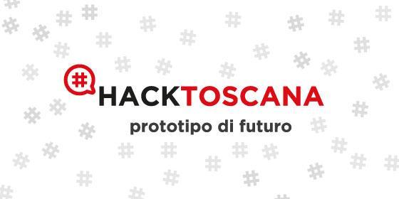 #hacktoscana: 11 ott, hackathon civico all'interno di @Internetfest http://t.co/zs8EMqqiIW   ci aiutate a far girare? http://t.co/lORz0W4Ze1