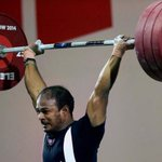 #AsianGames2014 #Indias Satish Kumar will not take part in 77kg #weightlifting due to fever. http://t.co/TUICr5Lo00
