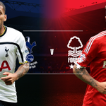 #NFFC have a @CapitalOne_Cup upset in their sights against Tottenham Hotspur tomorrow night. http://t.co/YHw89pFE6B http://t.co/MTqbhE7a1u