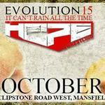 "RT @WrestlingUKNews: @HOPEWrestling 15 #ICRATT on Oct 3rd in Forest Town, @LJHeronHBFS vs @AlsoSamBailey http://t.co/COslW6s4Yn"""