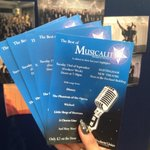 Its tonight! The Best of Musicality, 7:30pm at Nottingham New Theatre @UoNFreshers dont miss out! ???? http://t.co/qgQ48UwmUf