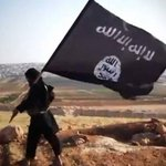 RT @Independent: Isis vs Islamic State vs Isil vs Daesh: what all the different names mean. http://t.co/U2b1KjrUHL http://t.co/X9UECCDq7U
