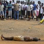 RT @JornalOGlobo: Número de pessoas infectadas por ebola pode chegar a 20 mil em novembro. http://t.co/LeHW7GUvY3 http://t.co/Jc4f037u8x