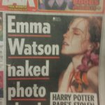 RT @NMavronicola: After Emma Watsons inspirational speech, a gentle reminder today by the Daily Star of how much we need feminism. http://t.co/IsPdUjtWxP