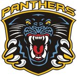 Looking forward to seeing all our @PanthersIHC fans tonight before their champions league tie #LetsGoPanthers http://t.co/IrExmygDpw