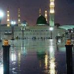 RT @islamicfreedom: #kabaa #makkah #islam #Saudi http://t.co/d8V3tD6Tdx