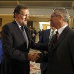 RT @europapress_es: Rajoy confirma la retirada de la reforma proyectada por Gallardón http://t.co/8gyJKdKbb2 #UltimaHora http://t.co/w4hyCRERzj