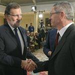 ÚLTIMA HORA: Rajoy confirma la retirada de la Ley del Aborto http://t.co/JZwTzASGJR