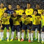 Se confirmaron los amistosos ante Colombia y Ecuador en fechas FIFA, entérate de más detalles. http://t.co/te13S34gJr http://t.co/8gXeSOen2d