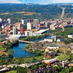 RT @SpokaneCity: #Spokane has been nominated for Best American Riverfront! Vote for our city here: http://t.co/uKkKBAjiw4 Please RT! http://t.co/eafwqsChSN