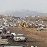 RT @marebpress: #عاجل #اليمن انفجارات في شارع الثلاثين بالعاصمة صنعاء ومقتل عشرات الحوثيين http://t.co/7X4Pr0A4lY #yemen http://t.co/a9MP15FRae