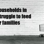 1 in 8 households in Canada struggle to feed their families. We need a plan! #cdnpoli http://t.co/ojytdT6J0c http://t.co/NKn4wkeFUB