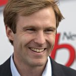 RT @HuffPostCanada: Meet Canadas youngest premier-elect #cdnpoli http://t.co/f0YkqBdJI5 http://t.co/PPK1pE7b45