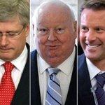 "Mike #Duffy trial ""good to go"" starting April 7, 2015 #cdnpoli http://t.co/QNkjr506Om http://t.co/zc0J5YebJa"