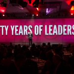 RT @InsuranceBureau: Fifty years of leadership -- @insurancebureau CEO Don Forgerons speech at #NICC http://t.co/Jq8jnwTQ8j