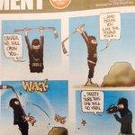 Too funny !! #canada #isis #hockey http://t.co/CIQxblL35o