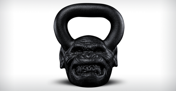 You could be beasting with this chimp kettlebell from @onnit. Retweet for a chance to win and #getonnit. http://t.co/0wkrSzam7P