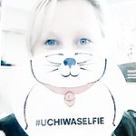 RT @EmmaBryantPU: #jp400 @PlymUni - my #UchiwaSelfie :) http://t.co/16xUV1XJc1 - celebrating 400 years of Anglo-Japanese relations http://t.co/EvmDjD7mhn