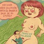 Gallardón dimisión #LeydelAborto http://t.co/vzkWK7xAFR