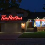 RT @CTVMorningYYC: Southwest home converted into Calgary's newest Tim Hortons location http://t.co/aeOcot5CuI #yyc http://t.co/jXj6E3D0u3