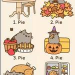 Reason to love #Fall http://t.co/QgSPmeKdAF