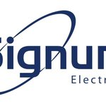 Electrical Installation, rewires, fuseboards, fixed wire testing, @Signumfm can help! #iLoveDN #sheffieldissuper http://t.co/jKaLePeuZr