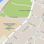Google cria Rua Fernandão em Porto Alegre http://t.co/dsMRCMzAa8 http://t.co/8Lgg8FjST3