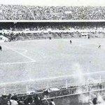 #Talleres 1-1 #River #Avellaneda 1974 20000 de visitante http://t.co/xYBxhu6h1E