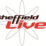 RT @GW1962: VIDEO: #SLTV #Sheffields first TV station goes live at 6.30pm - tell us what you think of it http://t.co/pAXXClmLHY http://t.co/y89Eki3K4F