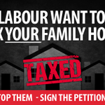 RT @grantshapps: Labour's Homes Tax: sign the petition to stop Labour's tax on the family home http://t.co/iIvCXV2maF http://t.co/I1FIeLyTlP