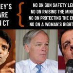 RT @DanMalloyCT: RT this so everyone knows what kind of company @TomFoleyCT keeps. #FoleyFails http://t.co/Sggg2Qa5vz