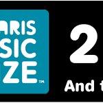 RT @hmvdigitalca: And the @PolarisPrize 2014 winner is... https://t.co/jvOnytYjFw #Canada http://t.co/EipvgQHFwm