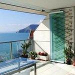Otoño Tardes impredecibles Prepara tu terraza en condiciones ante las inclemencias del tiempo VH el aluminio http://t.co/cyIPaElGog