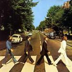 Abbey Road, 45 anos depois, em tempo real: http://t.co/xvcmJfZ6Ht http://t.co/MRGUoPH37p