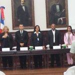 """Santiago - Sensibilizacion de la Funcion Etica por @DGEIG con delegación de @AlcaldiaStgo y @oaimsantiago -@defilo http://t.co/FpeD6BcnMI"""""""