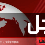 #عاجل #اليمن مقتل وجرح عشرات الحوثيين بانفجار سيارةمفخخة بشارع الثلاثين بصنعاء قبل قليل http://t.co/ZjY4O4Rh7I http://t.co/RFpB3u8Ng3
