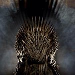 Its arrived! The #IronThrone has hit Johannesburg & is in transit to #SandtonCity from #ORT - #GOT http://t.co/IJaxcyyN1u
