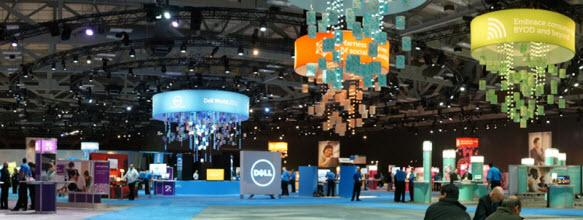 Learn from @Dell's brightest minds at #DellWorld User Forum Nov. 4-7. RSVP here: http://t.co/Qn0WwT2bMY #DWUF http://t.co/z0nK2CtkNP