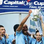 CITY V SHEFF WEDNESDAY: Global TV listings for the Capital One Cup clash with the Owls http://t.co/UUfpoTE0se #mcfc http://t.co/lDjGoS1OjJ