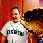 RT @700espn: Weve got #Mariners baseball on @700espn (700 AM). http://t.co/FUxmGmqujq