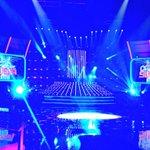 Esta noche en el escenario de #TuCaraMeSuenaTVN nuestras estrellas vienen con nuevos retos ¿Cómo les irá? @tvnpanama http://t.co/veoN44kyH4