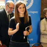 RT @el_pais: Amenazan a Emma Watson con publicar sus fotos íntimas tras su discurso en la ONU http://t.co/swTCD8zwUS @icon_elpais http://t.co/kTazN3WsFz