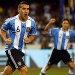 Otamendi vuelve a la selección argentina http://t.co/oTZ5LlxWcc http://t.co/m9KCasTpDO