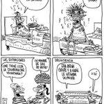 Compartimos la caricatura de #RUZ http://t.co/MXteFohLCk