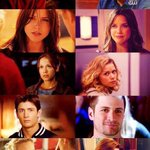 Happy Birthday, One Tree Hill! Forever and always in our hearts. #11yearsofOTH http://t.co/YiDb89U3Bh