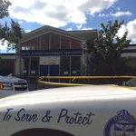#Toronto high school under lockdown after hallway stabbing http://t.co/2CE9wkxVdZ - @CTVToronto http://t.co/bmZN56zV6k