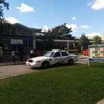 RT @TorontoStar: Young man rushed to hospital after he was stabbed at North Albion Collegiate Institute today: http://t.co/VZMNTxnpJw http://t.co/miRCBxr8YI